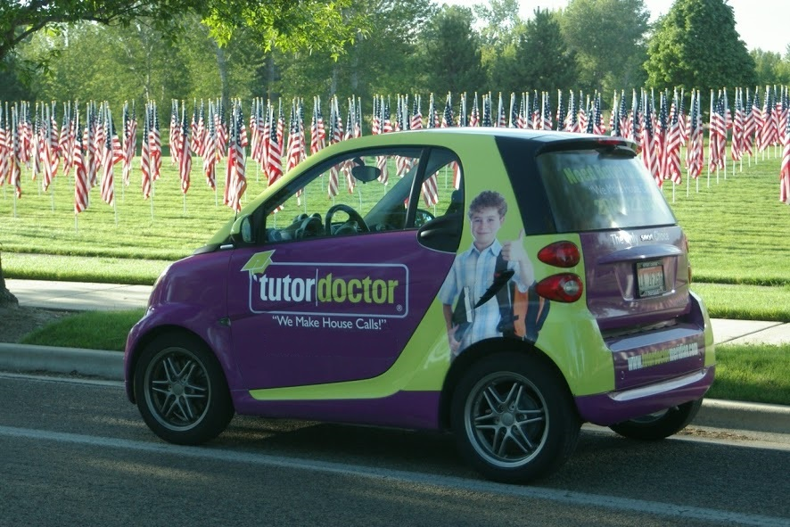 Veterans-Tutor-Doctor-Field-of-Honor