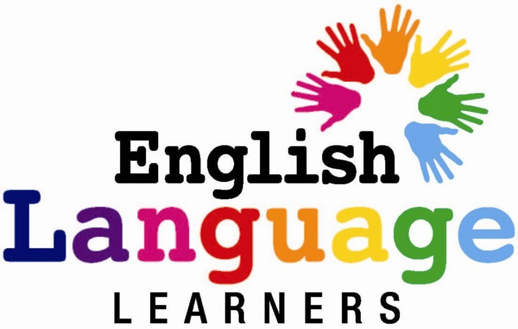 ESOL Learn English