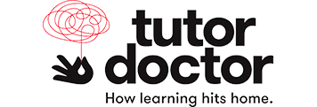 logo-tutor-doctor