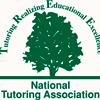 Natural Tutoring Association